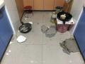 吉林松原5.7级地震最新消息:有院墙倒塌 部分网络连接故障
