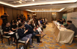 助力影视出海 法国戛纳电视节中国论坛将在杭启幕
