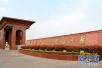 郑州航院计划招生8000余人 新增15个专业