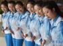 全力以赴 上合组织青岛峰会志愿者信心满满