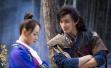 《钟馗捉妖记》杨旭文新鲜登场 少年顽主的逆袭之路