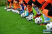 新媒体的世界杯元年:比赛转播权争夺白热化!