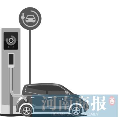 """""""国补""""新标实施挂牌时间为准 补贴明显影响新能源车销量"""