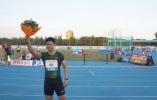 苏炳添9秒91再破黄种人百米纪录!中国速度的极限在哪
