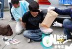 为哥们运毒、帮丈夫藏毒…山东公布毒品犯罪典型案例