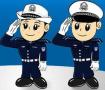 南京公安深化执法权力运行机制改革