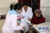 2020年山东实现家庭医生签约服务制度全覆盖