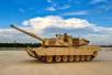 台湾欲购美M-1A2坦克对抗解放军?美官员都不看好