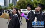 临沂:高校毕业生集中报到开始办理 时间为7月至9月