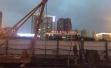 深圳地铁挖断电缆又挖爆水管,相关责任人将被开除出建设队伍