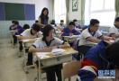 济南中考第一批次录取结果7月13日公布