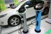 机构调研多家锂电池公司 新能源汽车板块获青睐