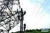 平顶山市日用电负荷和供电量连续两天刷新纪录