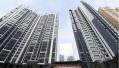 郑州7月份二手房参考均价15363元/平方米 比上月略涨
