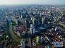 北大清华本科毕业生可直接落户上海了?你怎么看