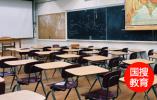 假期里杭州一学校的教室突然传来了笑声 真相太暖心