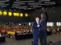 NBA退役球星痴迷阿里网购 称想复制阿里巴巴模式到美国