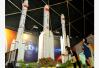 嫦娥四號月球車全球徵名 探測器公佈外觀設計構型