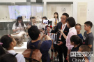 《如果国宝会说话》走近中国国家博物馆,20余件国宝压轴收官