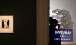中国驻越使馆提醒谨防电信诈骗