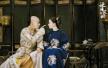 《延禧攻略》把皇帝比作青楼姑娘让媒体坐不住了:误导多少人