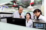 沧州:医药产业园打造协同发展新地标!