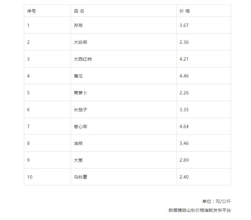 1536143891(1)_副本.jpg