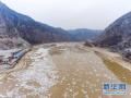 嘉应观:记录将近300年中国人治理黄河的历史