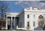 """谁是痛骂特朗普的匿名高官?白宫列""""12疑犯""""名单"""