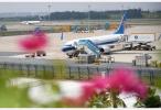 丰台副区长:南苑机场关停将提上日程