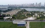 """天津将在""""一带一路""""建设中发挥四大优势"""