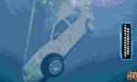 太拼!主持人亲试30秒汽车水下密闭空间逃生