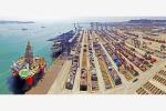 外贸:透过9.9%看动力和趋势