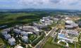 建設海南自貿區:打造全面深化改革開放的新高地