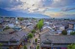 江苏发文明确特色小镇实行动态淘汰 取消一次性命名制