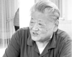 原陆军第24军军长姚保钱逝世 是首个赶到唐山大地震现场的人