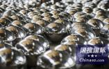 """中国拒收""""洋垃圾""""一年多 更多国家明白过来了"""