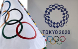 """中华台北奥委会:坚决反对""""东京奥运正名公投"""""""