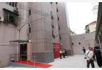 @在南京租房的小夫妻 每月最高可提取2400元公积金付房租