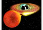 科学家称银河系边缘隐藏巨大幽灵星系 英媒:仍有谜团未解
