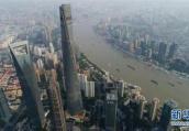 大动作!江浙这7个城市,将被纳入上海大都市圈