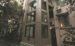 杭州一小区加装电梯尾款没法付:牵头人去世,卡密是摩尔斯码