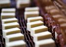 探访俄罗斯老糖果厂