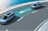 首款实现L2级智能驾驶的MPV 高品智家享MPV吉利嘉际智能安全配置曝光