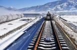 中国铁总:川藏铁路预计2019年三季度末具备开工建设条件