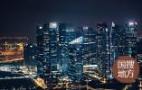 北京城市副中心今年将实施240余项重大工程