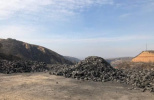 陕西神木矿难幸存矿工:每次下井都强调安全,再也不下煤窑了