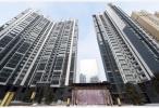 报告:未来三线城市房价或开始调整并持续较长时间