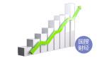 开年一线看亮点:数字经济走红 智能制造热卖