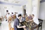 浙江打造居家养老服务中心2.0版 确保由专业机构运营